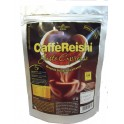 Caffè Reishi espresso solubile by Mercurio Erbe