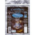 CaffeSeng Light senza zucchero e senza caffeina con Eleuterococco by Mercurio Erbe