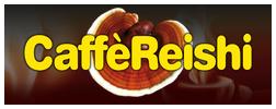 Collegamento Caffe REISHI